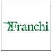 Marcas_viaji_Franchi peq