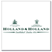 Marcas_viaji_HollandAndHolland peq
