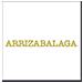 Marcas_viaji_arrizabalaga peq