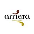 arrieta_logo