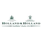 Marcas_Viaji_0000_Holland & Holland
