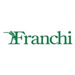 Marcas_Viaji_0009_Franchi