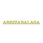Marcas_Viaji_0012_Arrizabalaga