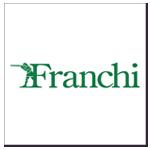 Marcas_viaji_Franchi