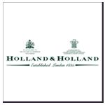 Marcas_viaji_HollandAndHolland