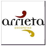Marcas_viaji_arrieta