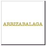 Marcas_viaji_arrizabalaga