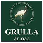 Marcas_viaji_grulla