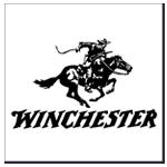 Marcas_viaji_winchester