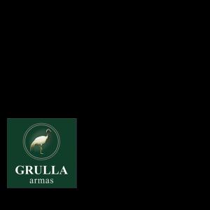 banner_grulla_logo