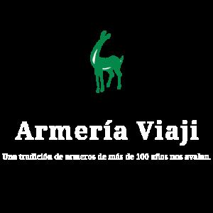 logo slide principal