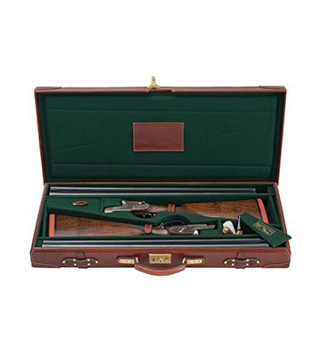 350x400_ReyPavon_Estuche ingles 2 armas 0303011_estuches de armas