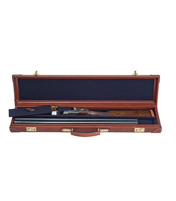 350x400_ReyPavon_Estuche mini 1 arma 0303004_estuches de armas