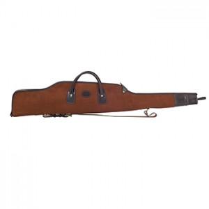 350x400_ReyPavon_Funda Maleta Rifle 0302041_fundas de armas