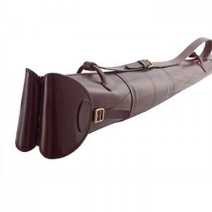 350x400_ReyPavon_Funda de escopeta Entollable_Fundas de armas