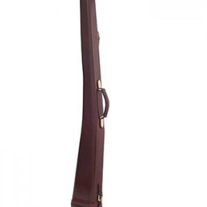 350x400_ReyPavon_Funda hormada una pieza 0302036_fundas de armas