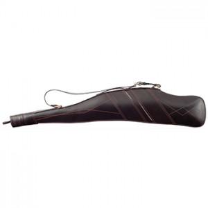 350x400_ReyPavon_Funda rifle c:v 0302012_fundas de armas