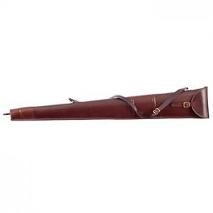 350x400_ReyPavon_Funda sencilla 0302001_fundas de armas