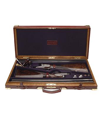 350x400_ReyPavon_estuche extra roble 2 armas 0303012_estuches de armas