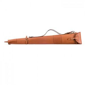 350x400_ReyPavon_funda doble cintillos 0302004_fundas de armas