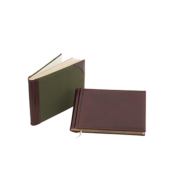 350x400_ReyPavon_libro de firmas 0607004_regalo
