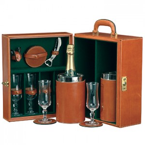 350x400_ReyPavon_minibar champagne 0604010_regalos