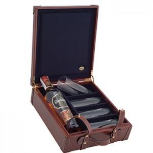 350x400_ReyPavon_whiskera 0604001_regalo