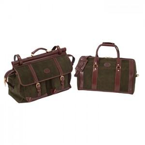 350x400_ReyPavon_Bolsos de viaje Alkorta y Flor 0401007 y 0401005_bolsos de viaje