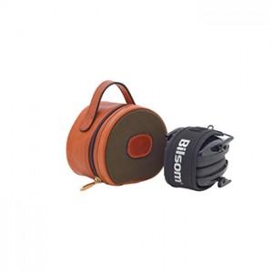 350x400_ReyPavon_Caja para cascos 0305015_complementos de caza