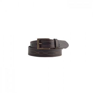 350x400_ReyPavon_Cinturon montero 0501000_cinturones