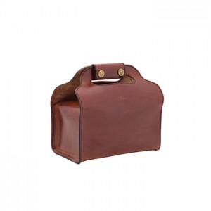 350x400_ReyPavon_caja para 100 cartuchos 0304014_bolsos de cartuchos