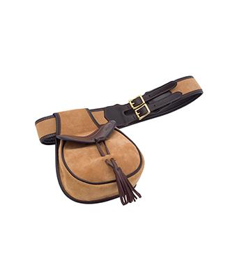 350x400_ReyPavon_cinturon con talega 0501022_cinturones
