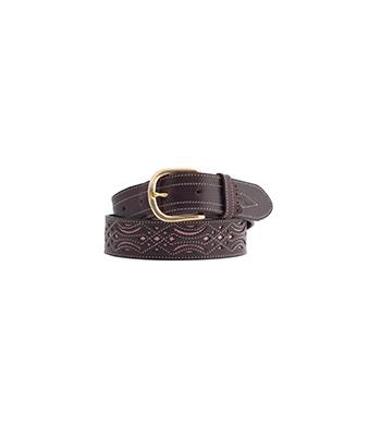 350x400_ReyPavon_cinturon picado3 0501005_cinturones