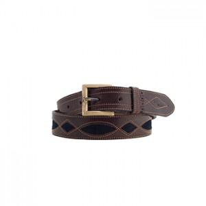 350x400_ReyPavon_cinturon rombitos 0501002_cinturones
