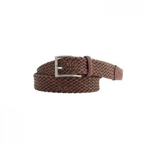 350x400_ReyPavon_cinturon trenzado mixto 0501008_cinturones