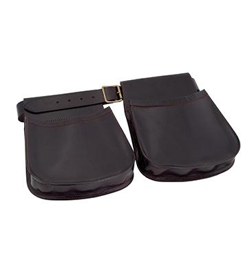 350x400_ReyPavon_pareja bolsas abiertas 0304010_bolsos de cartuchos