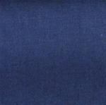 azul-tinta-small