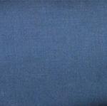 azulon-small